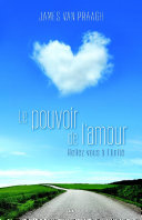 Pdf Le pouvoir de l'amour Telecharger