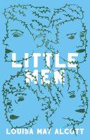 Pdf Little Men Telecharger