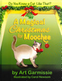 A Magical Christmas for Moochee