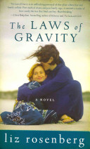 Pdf The Laws of Gravity