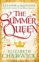 The Summer Queen Pdf/ePub eBook