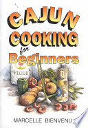 Cajun Cooking for Beginners