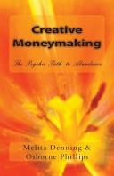 Creative Moneymaking Book