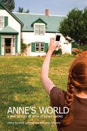 Anne's World