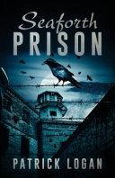 Seaforth Prison