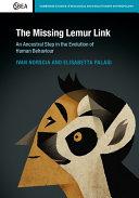 The Missing Lemur Link