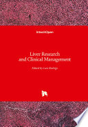 Liver Research and Clinical Management