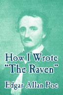 How I Wrote the Raven