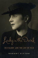 Lady in the Dark Pdf/ePub eBook