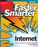Faster Smarter Internet Book