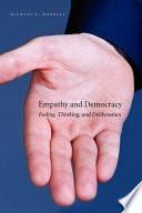 Empathy and Democracy Book