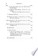 The Forum Book PDF