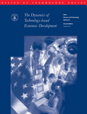 The dynamics of technology based economic development state science and technology indicators   second edition   October 2001