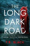 The Long Dark Road [Pdf/ePub] eBook