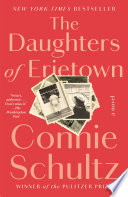 The Daughters of Erietown Book PDF