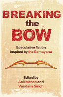 Breaking the Bow ebook