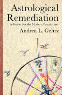Astrological Remediation