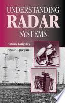 Understanding Radar Systems Book