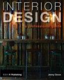 Interior Design  A Professional Guide