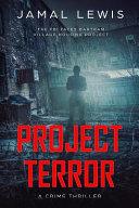 Pdf Project Terror