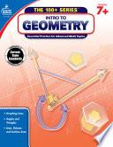 Intro to Geometry  Grades 7   8