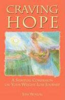 Pdf Craving Hope