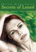 Secrets of Leneé