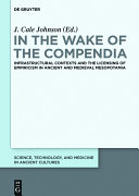 In the Wake of the Compendia