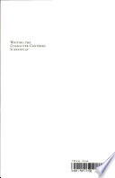 Writing the Character centered Screenplay