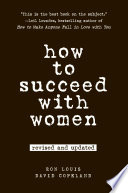 How to Succeed with Women Read Online