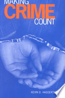 Making Crime Count
