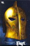 The Helmet of Fate ebook
