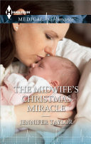Pdf The Midwife's Christmas Miracle
