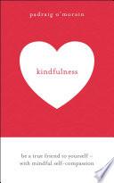 Kindfulness Book