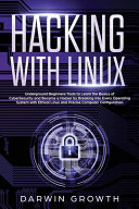 Hacking with Linux
