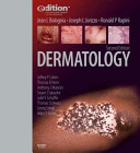 Dermatology Book