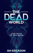 The Dead World ebook