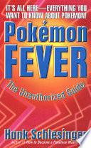 Pokemon Fever