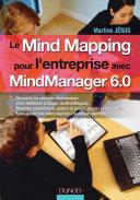 Pdf Le Mind Mapping pour l'entreprise avec MindManager 6.0 Telecharger