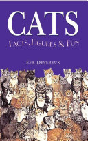 Cats Facts  Figures   Fun