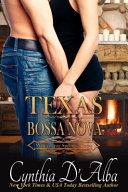 Texas Tango