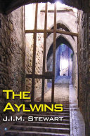 The Aylwins