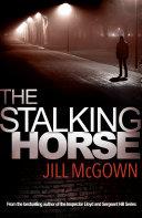 The Stalking Horse [Pdf/ePub] eBook