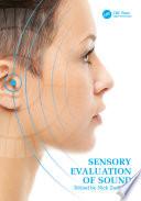 Sensory Evaluation of Sound Book