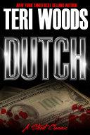 Dutch I