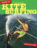 Extreme Kite Surfing Pdf/ePub eBook