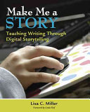 Make Me a Story