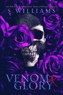 Venom & Glory