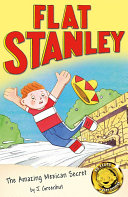 Jeff Brown's Flat Stanley: The Amazing Mexican Secret