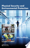 Physical Security and Environmental Protection Book